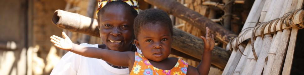 RDC- NutritionCenter_0552